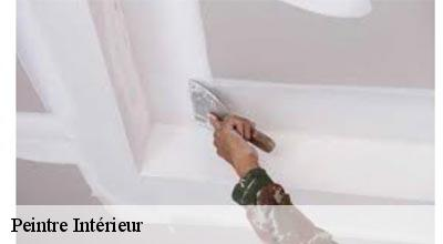 /photos/1806147-peintre-interieur